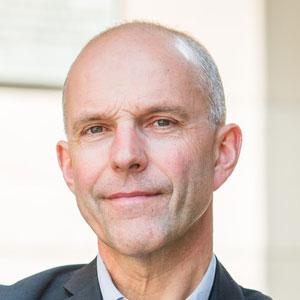 Cllr Gavin Corbett