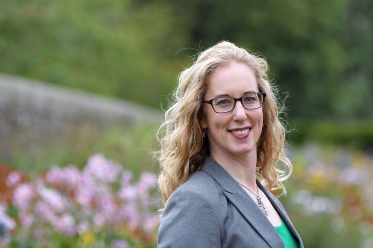 Lorna Slater profile photo